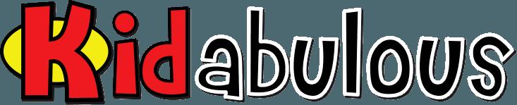 Kidabulous